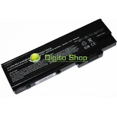 bateria notebook ac4220hbg_2