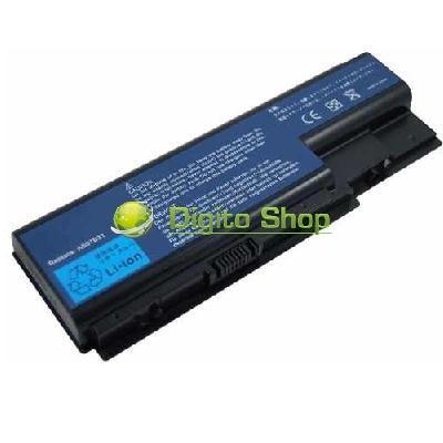 bateria notebook acer ac5220nbg_2