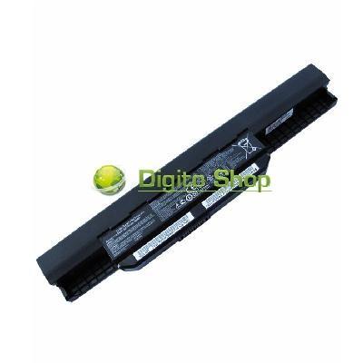 bateria notebook auk53nbg_2