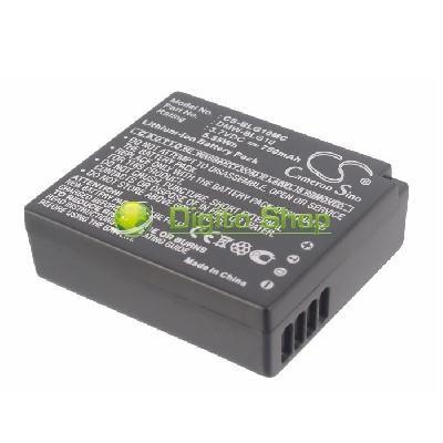 bateria panasonic blg10_2