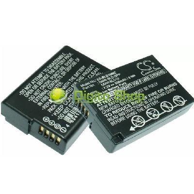 bateria panasonic bld10_2