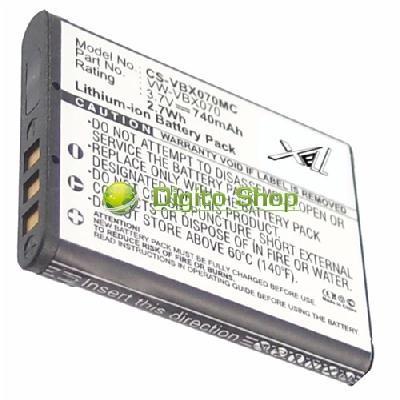 bateria panasonic vw-vbx070_2