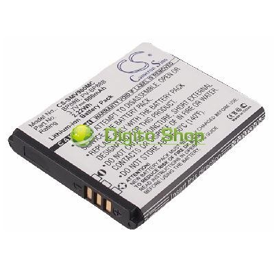bateria samsung bp-88b_2