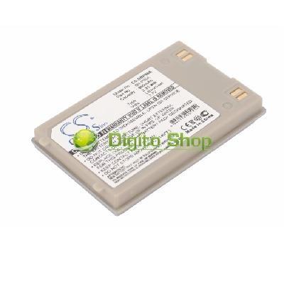 bateria samsung sb-p90a_2