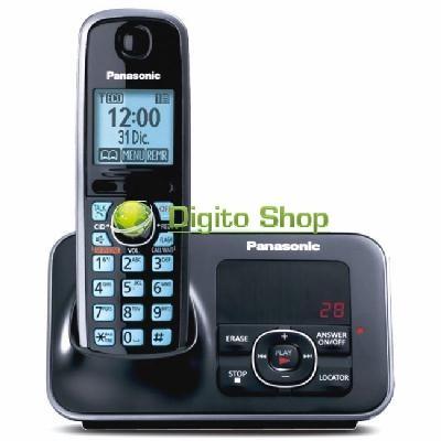 telefono inalambrico kx-tg4131