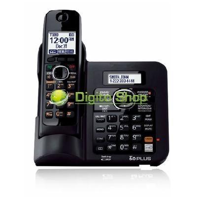 telefono inalambrico kx-tg6641
