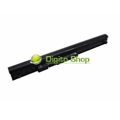 bateria notebook hp hpg350nbg